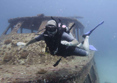 nautilus-phuket-diving-kata-beach-thailand-11