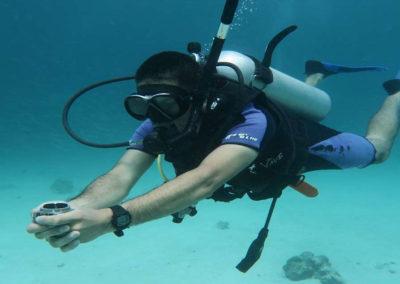 nautilus-phuket-diving-kata-beach-thailand-16