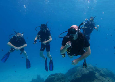 nautilus-phuket-diving-kata-beach-thailand-6