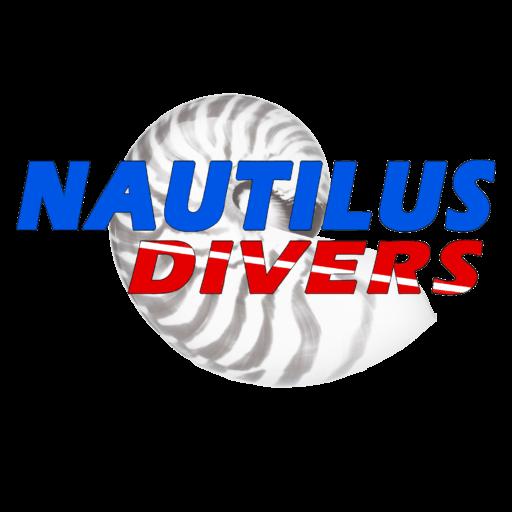 Nautilus Diving Phuket