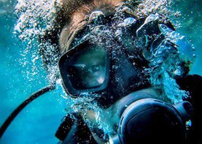 nautilus-phuket-kata-beach-diving-shop-04
