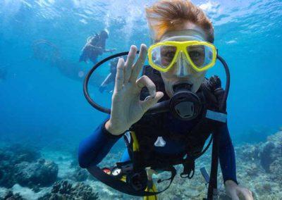 nautilus-phuket-kata-beach-diving-shop-05