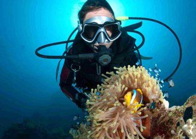 nautilus-phuket-kata-beach-diving-shop-06