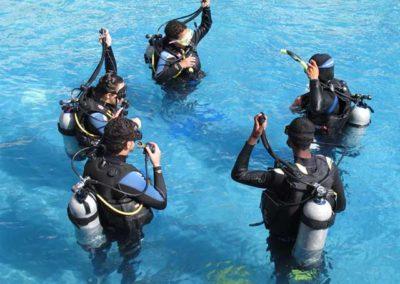 nautilus-phuket-kata-beach-diving-shop-08