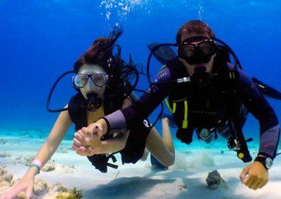 nautilus-phuket-kata-beach-diving-shop-09