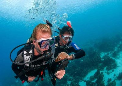 nautilus-phuket-kata-beach-diving-shop-11