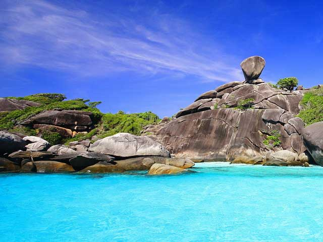 nautilus-phuket-kata-beach-diving-shop-similan_02