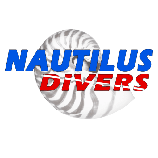 Nautilus Diving Phuket