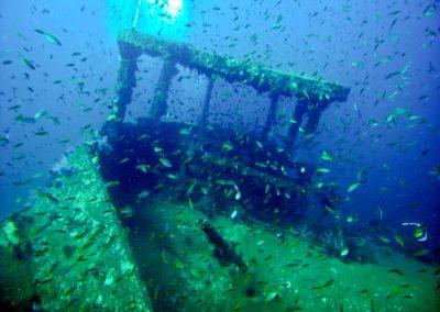 nautilus_diving_kata_beach_phuket_scuba_shipwreck_king_cruiser-02