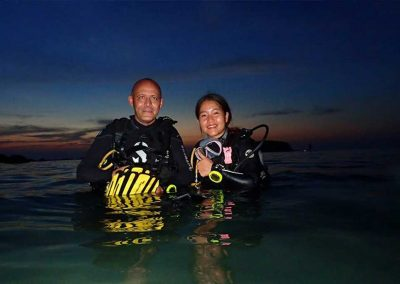 Nautilus-Diving-Phuket-Kata-Beach_Dive-Trip-Marine-Life-04