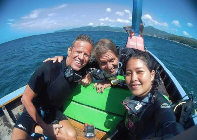 nautilus-diving-phuket-ko-racha-yai-happy-diving