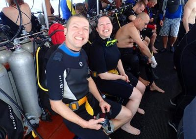 nautilus-diving-phuket-kata-beach-prepare-for-diving