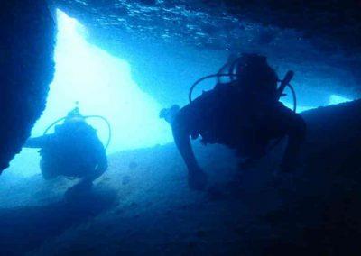 Nautilus-Phuket-Diving-Center-Kata-Beach-Local-Dives-Ko-Pu-11